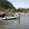 stpierre-rescueboat-018