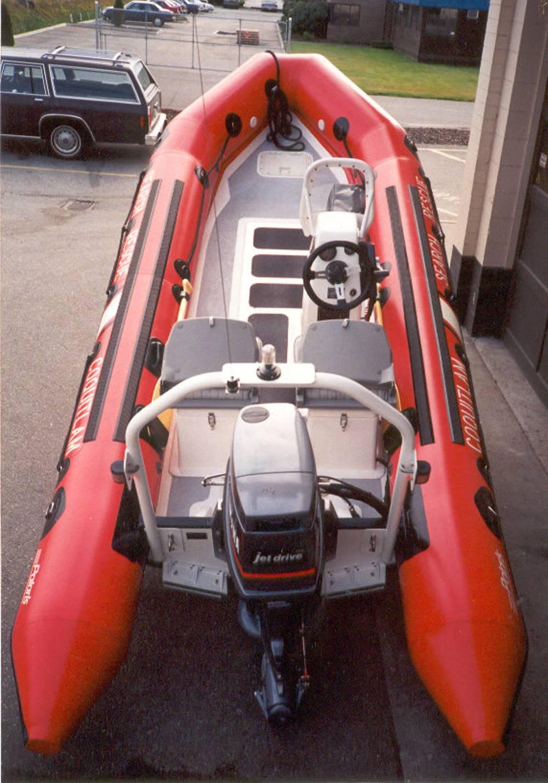 166-seamaster-fiberglass-rib-copy