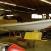 18-fiberglass-neptune-series-hull-construction-007