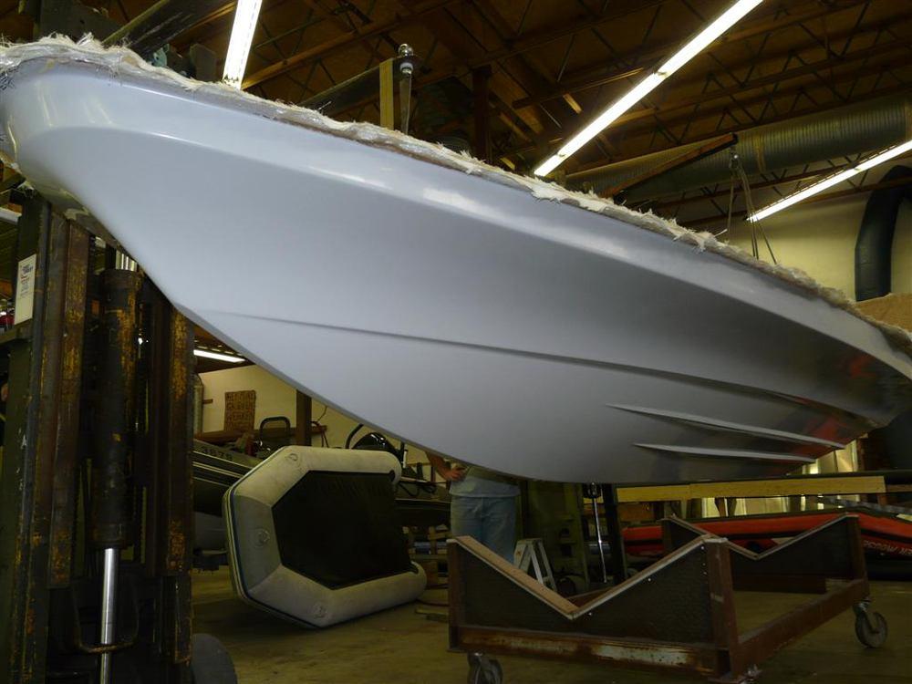 216-fg-neptune-hull-2