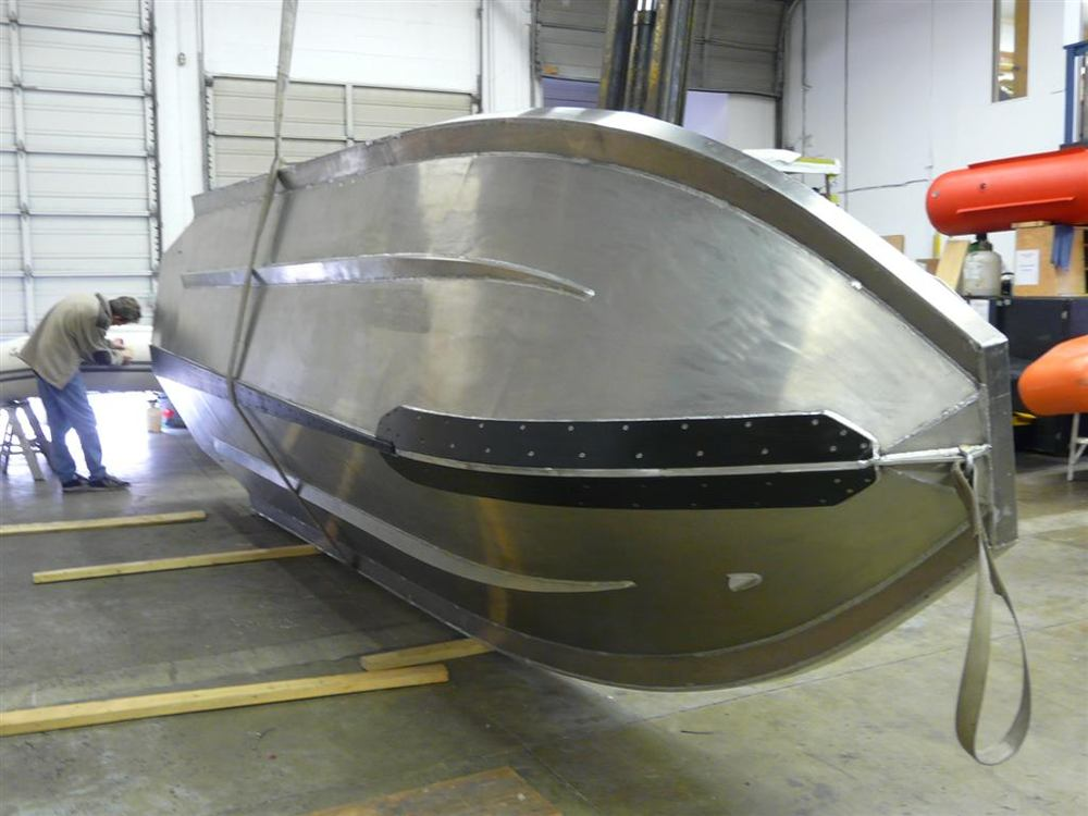 216-neptune-hull-cw-skid-plates