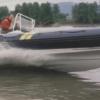 246-fibrgls-rib-05