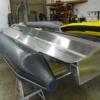 extended-hull-for-engine-pod-tubeset-overlays