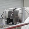 liferaft-launcher