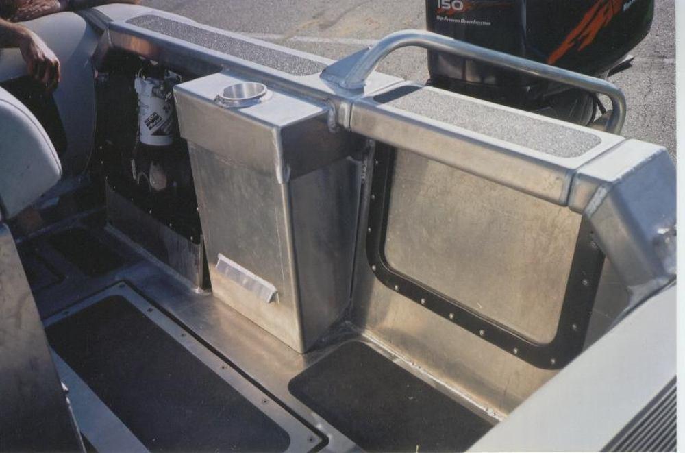 optional-dive-door-1