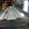 p1080908-large