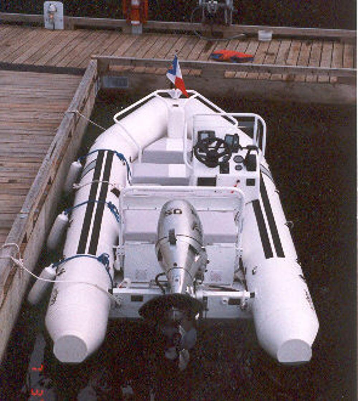 seamaster-fbgls-rib