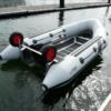 boat-wheels